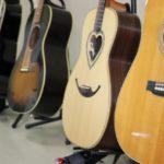 博多でギターレッスン!安いおすすめギター教室23選