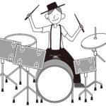 京橋でレッスンを受けるならおススメ!安いドラム教室15選