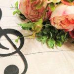 どんな楽器もレッスンできる京都でおススメの安い音楽教室7選
