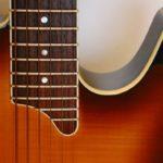 北九州でギターレッスンを受けるなら。安いおすすめ教室23選