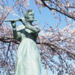 神奈川県にある料金の安いフルート教室6選