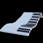 鳥取県内でコスパよく学べるピアノ教室5選