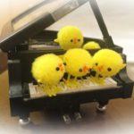 三重県内で効率よく学べる安いピアノ教室5選