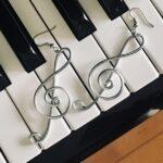 徳島県内で効率よく学べる安いピアノ教室6選