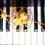 長崎県内で効率よく学べる安いピアノ教室5選