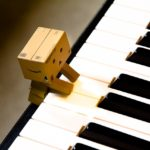 青森県内で効率よく学べる安いピアノ教室5選