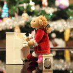 福島県内でコスパよく学べるピアノ教室6選