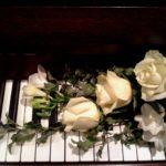 富山県内で大人も効率よく学べる安いおススメピアノ教室4選
