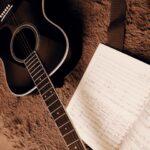 青森でギターレッスン!大人にもおすすめ安いギター教室2選