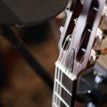 富山でギターレッスン!大人にもおすすめの安いギター教室3選