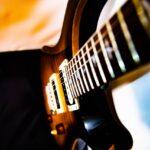 大人におすすめ!長野で学べる安いギター教室6選