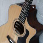 三重でギターレッスン!大人におすすめの安いギター教室7選