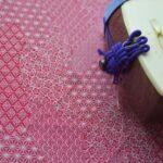 東京にある料金の安い三味線(和楽器)教室10選