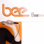 Beeミュージックスクールの特徴・料金・口コミ評判を解説。どんな人におススメか?
