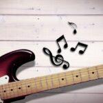 EYS音楽教室の特徴・料金・口コミ評判まとめ。どんな人におススメか?