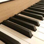 ロキシーミュージックスクールの口コミや概要情報を紹介