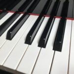 Andante音楽教室の口コミや概要情報を紹介