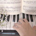さちピアノ教室の口コミや概要情報を紹介