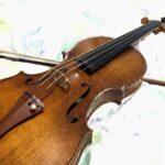 太子堂音楽教室の口コミや概要情報を紹介