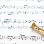 カワイおとなの音楽教室の口コミや概要情報を紹介
