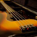 PAD studioミュージックスクールの口コミや概要情報を紹介
