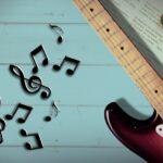 エルム楽器の口コミや概要情報を紹介