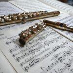 楽器センターの口コミや概要情報を紹介