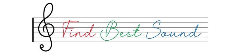 Find Best Sound