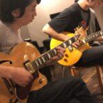 Saisei Masaki Music Schoolの口コミや概要情報を紹介