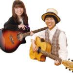 OKADAYA音楽教室の口コミや概要情報を紹介