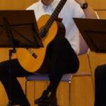 小林荘友ギター教室の口コミや概要情報を紹介
