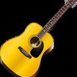那覇でギターレッスンを受けるならココ!安いおすすめ教室17選