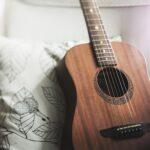 スタジオラグ音楽教室の口コミや概要情報を紹介