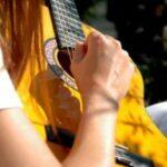 高山一弘ギター教室の口コミや概要情報を紹介