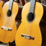 新堀ギター音楽院の口コミや概要情報を紹介