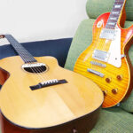 ギター教室you&meの口コミや概要情報を紹介
